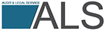 Alservice Logo